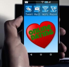 Gefahren und tücken des online-dating