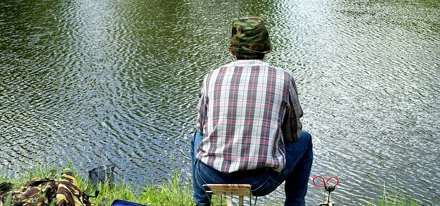 fishing-1690747_640